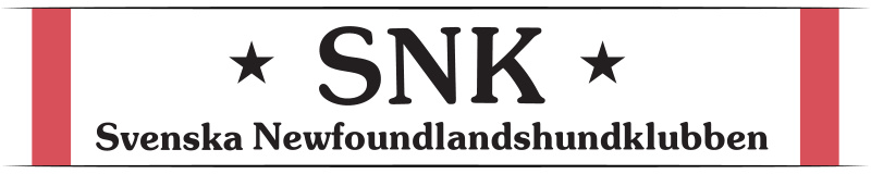 Svenska Newfoundlandshundklubben